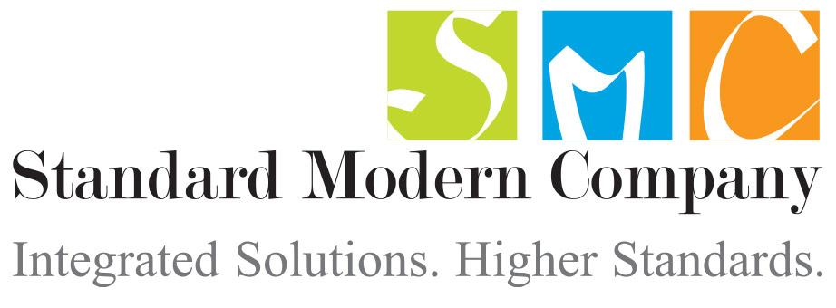 standard modern company
